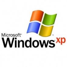 รู้กันหรือไม่ Windows XP มีโปรแกรมซ่อนอยู่ตั้ง 23 โปรแกรม !!