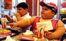 พนันลดความอ้วน !?!?