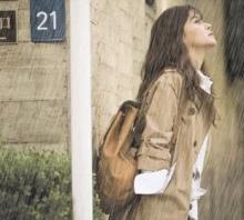 ฤดูฝนพรำ...ต้องระวัง!