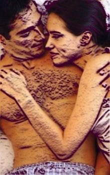 ผู้หญิงกับsexกิจวัตร(ไม่)ประจำวันแต่สำคัญต่อชีวิตคู่
