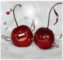 ′เชอร์รี่′ หยุดโรคข้อต่ออักเสบ