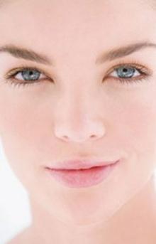 Beauty Tips แต่งหน้า ให้ สวยใส ในพริบตา