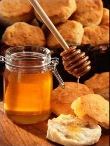 น้ำผึ้งช่วยชะลอความชรา ลดวิตกกังวล ช่วยความจำ...