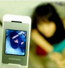 เตือนภัย คลิปพี้ยา-ภัยออนไลน์คุกคามวัยรุ่น