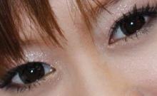 ทายความรัก .. จากดวงตาของคุณ