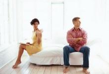 10 วิธีง่ายๆ ใช้ระงับความโกรธ