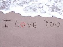 กฏของ...ความรัก