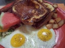 หงุดหงิด สมาธิสั้น ถ้าไม่ทานอาหารเช้า