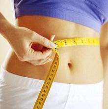 ลดน้ำหนักอย่างไรไม่โทรม
