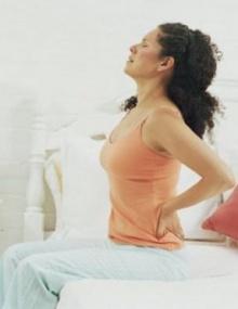 การบรรเทาอาการปวดกระดูกเนื่องจากการแพร่กระจายของมะเร็