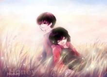 【 เคยไหมที่ตกหลุมรักเพื่อน 】