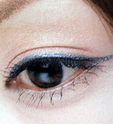 ถนอมดวงตาด้วย 8 วิธีง่าย ๆ