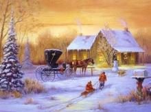ทำไมวันคริสต์มาสถึงเป็นวันที่ 25 ธันวาคม ของทุกปี