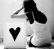 【 .. ความรัก vs ความจริงที่หลายคนไม่อยากยอมรับ .. 】