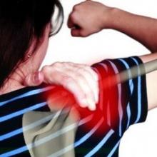 การบรรเทาอาการปวดกระดูกเนื่องจากการแพร่กระจายของมะเร็ง