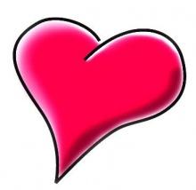 【 .. พื้นฐานของความรัก .. 】