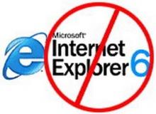 เตือนภัยมัลแวร์อาจโจมตีเว็บไซต์ได้