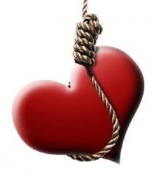 ♣ ในใจของเธอมีใคร ♣