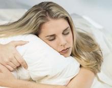การนอนกัดฟัน เกิดจากอะไร?