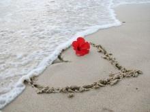 ♣ หากรักแท้...มีได้แค่เพียงครั้งเดียว ♣