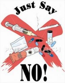ขำขัน : Say No!