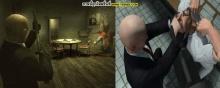 10 เกมส์ฆาตกรรมที่ผู้ปกครองต้องระวัง!!