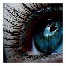 ♣ Thats my love รักได้ เจ็บได้ หายได้ .. ตายไม่ได้ ♣