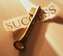 นิยามความสำเร็จ