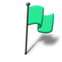 ทำไมต้อง ฟันธง มีที่มาอย่างไร