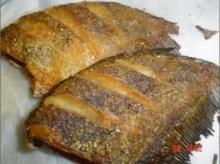 เคล็ดลับ : ปลาสลิดแห้งไม่เหม็นตุ ๆ