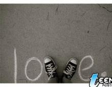 ความรักคือ????  จาก หลายๆ บทความ