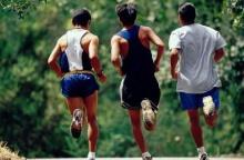 วิ่งอาทิตย์ละ 2 วัน ให้มีความจำดีแม่นยำ