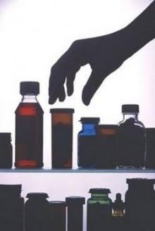 ยาเหลือใช้...ภัยเงียบสุขภาพ ที่ไม่ควรมองข้าม