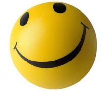 ฉันมองเห็นความสุข