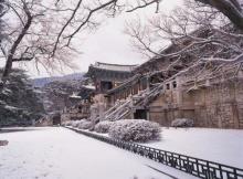 5 เรื่องเกี่ยวกับเกาหลีที่คุณอาจไม่รู้!!!