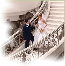 ♣ 10 อันดับความเชื่อกับการแต่งงาน ♣