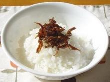 วิธีหุงข้าวญี่ปุ่น สำหรับทำข้าวปั้น ซูชิ