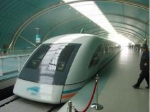 สุดยอด 5 รถไฟความเร็วสูงสุดในโลก