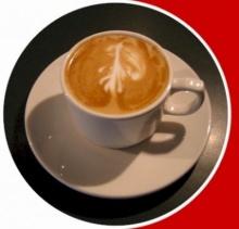 ซดกาแฟป้องกันโรคเกาต์