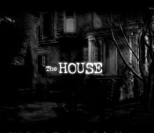 ♥ บ้านที่ผีชอบอยู่ ♥