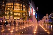 10 ห้างดังของเมืองไทย ที่คนไทยชอบมากที่สุด