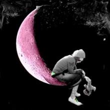● รอรัก ... จากจันทร์ครึ่งดวง ●