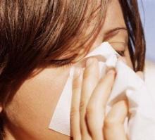 การดูแลสุขภาพ เพื่อรับมือกับหน้าหนาว