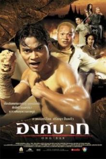 10 อันดับหนังไทยที่คนชื่นชอบมากที่สุด