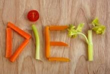 สารอาหารช่วยควบคุมน้ำหนัก