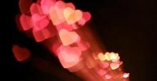 ● ความมักง่าย ที่พบทั่วไปในความรัก ความสัมพันธ์ ●
