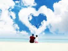 ความรัก กับ อากาศ เลือกที่จะขาดสิ่งไหน?
