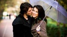 ชวนทำหวานในวันแห่งความรัก ก่อนรักจะจืดจาง