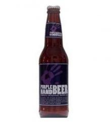 เม็กซิโกเปิดตัวเบียร์สำหรับเพศที่สาม