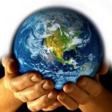 วันน้ำโลกและวันอนุรักษ์โลก